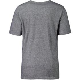 Maloja FilisourM. T-Shirt Herren night sky